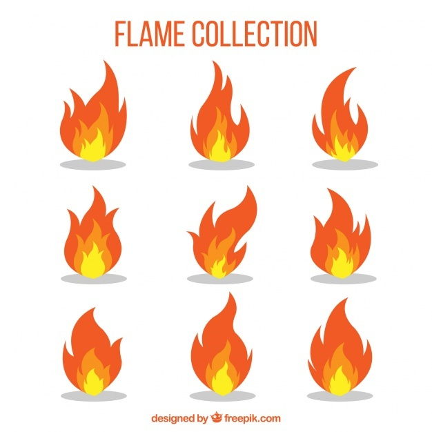 626x626 Fire Vectors, Photos And Psd Files Free Download