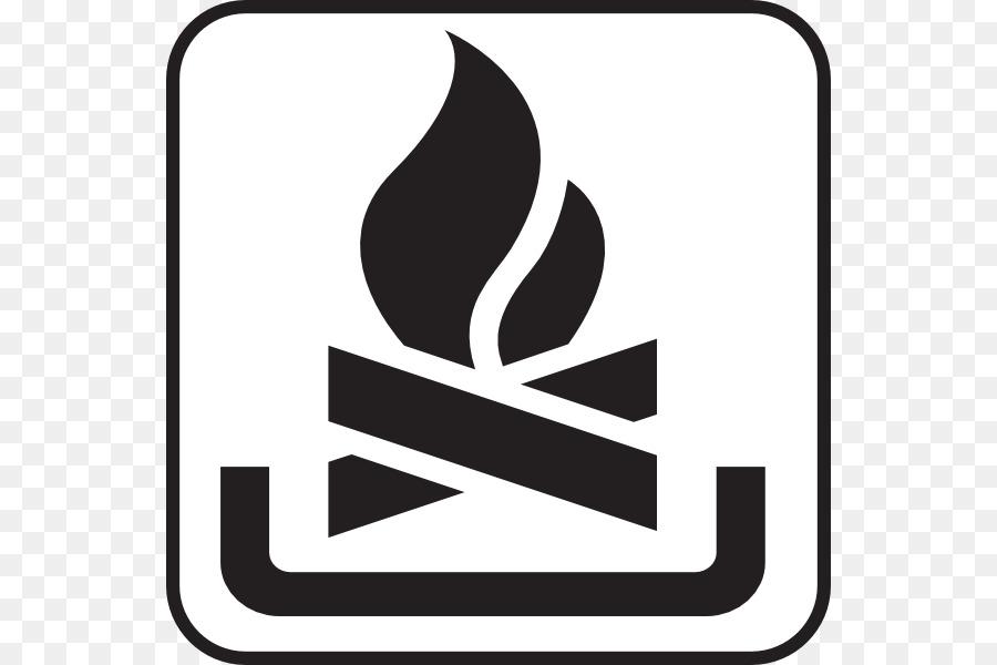 900x600 Firewood Clip Art