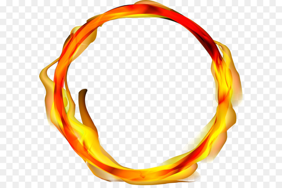 900x600 Ring Of Fire Flame