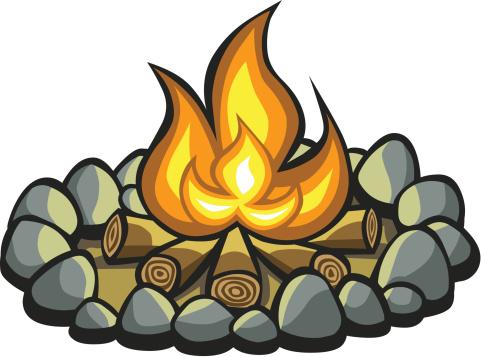481x357 Burn Permits Outdoor Fire Permits
