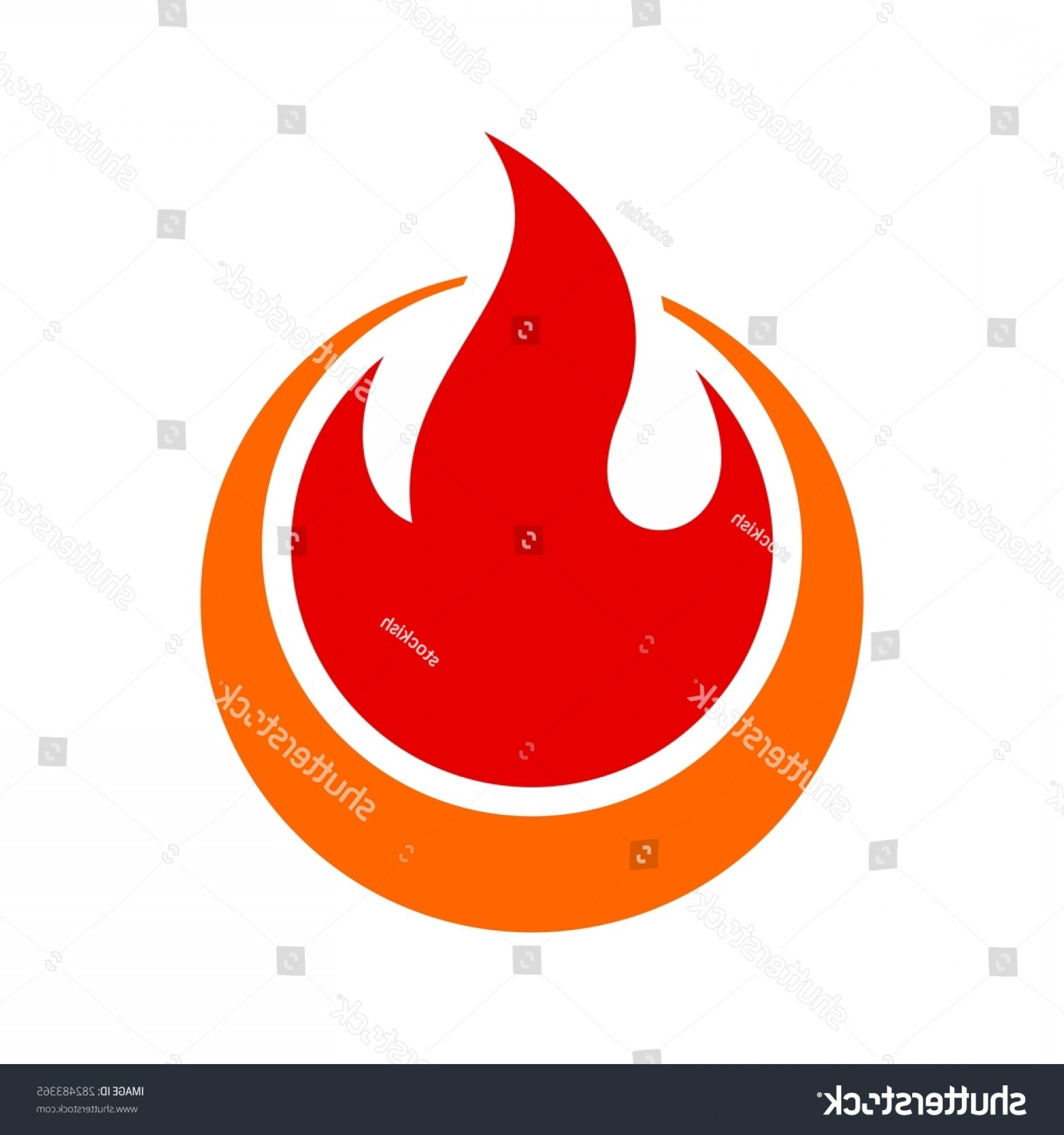 Fireball Logo Vector at GetDrawings com | Free for personal use