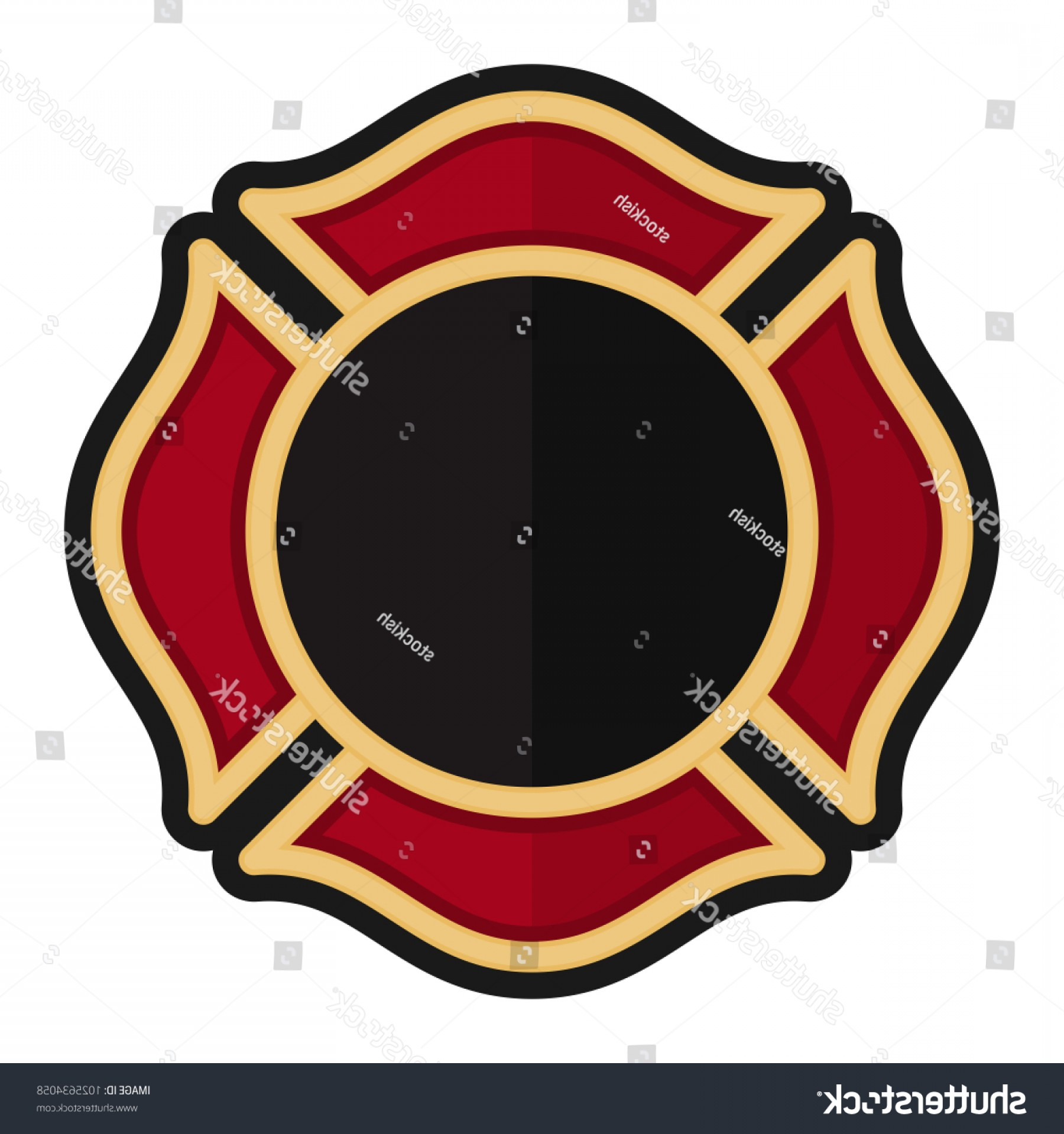 1800x1920 Fire Fighter Emblem Firefighter Logo Vector Arenawp