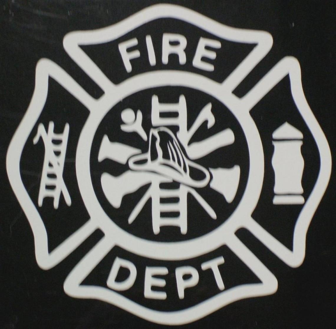1140x1116 Best Fireman Maltese Cross Vector Image Collection