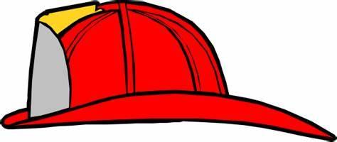 474x200 Firefighter Helmet Drawing. Drawings Of Fire Helmets