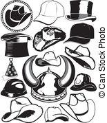 155x179 Fireman Hat Vector Clip Art Eps Images. 1,619 Fireman Hat Clipart