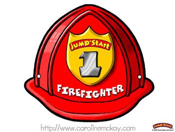 350x265 Helmet Clipart Firefighter Hat 3605379