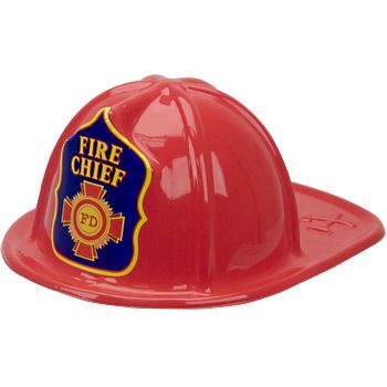 350x350 Fancy Cartoon Fireman Hat 11 Fireman Helmet Vector Images