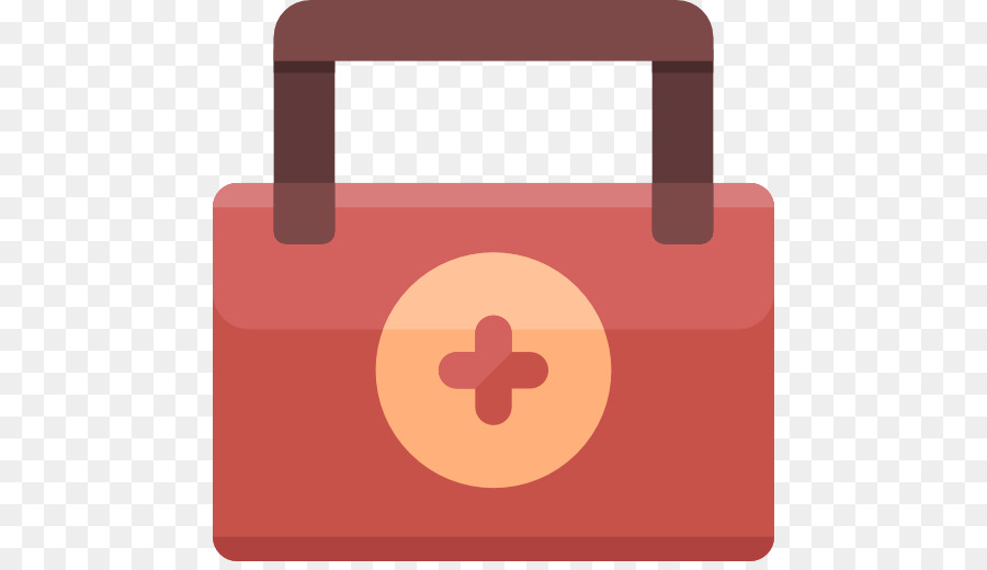 900x520 First Aid Kit Health Care Scalable Vector Graphics