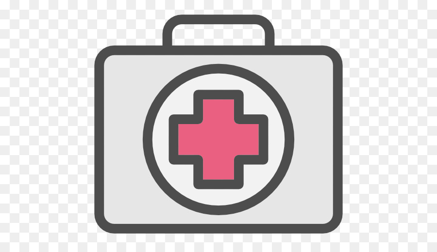 900x520 Computer Icons Camping First Aid Kits