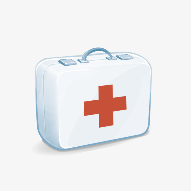 650x651 First Aid Kit Medical Kit, Vector, Medicine, Drug Png And Vector