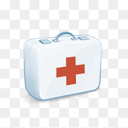 260x261 First Aid Kit Png, Vectors, Psd, And Clipart For Free Download