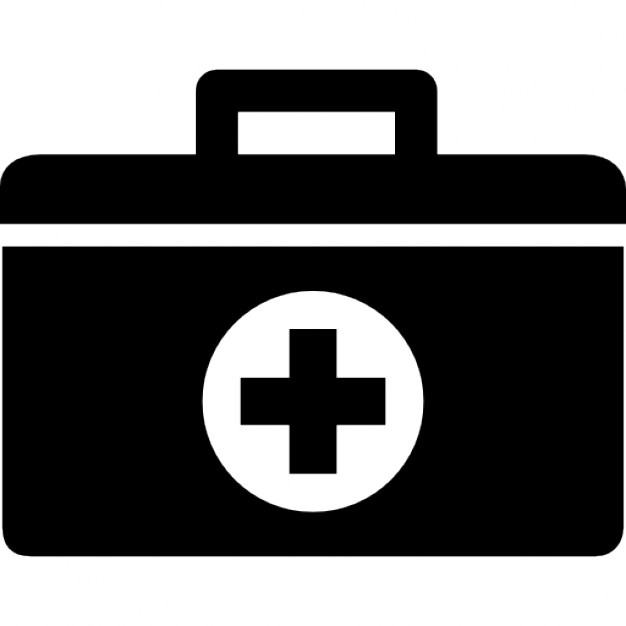 626x626 First Aid Kit Vectors, Photos And Psd Files Free Download