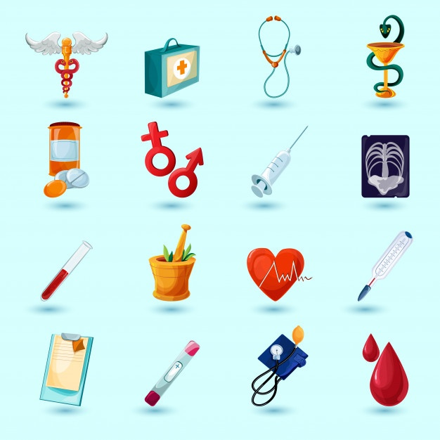 626x626 First Aid Vectors, Photos And Psd Files Free Download