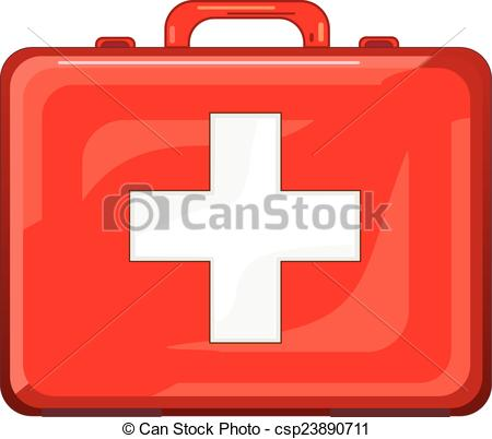 450x402 First Aid Vector Illustration Eps 10.