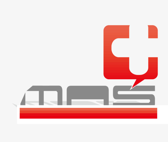 650x551 Medical Assistance Available, Medical, First Aid, Vector Png And