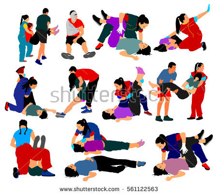 450x403 Collection Of Free Fescuing Clipart First Aid. Download On Ubisafe