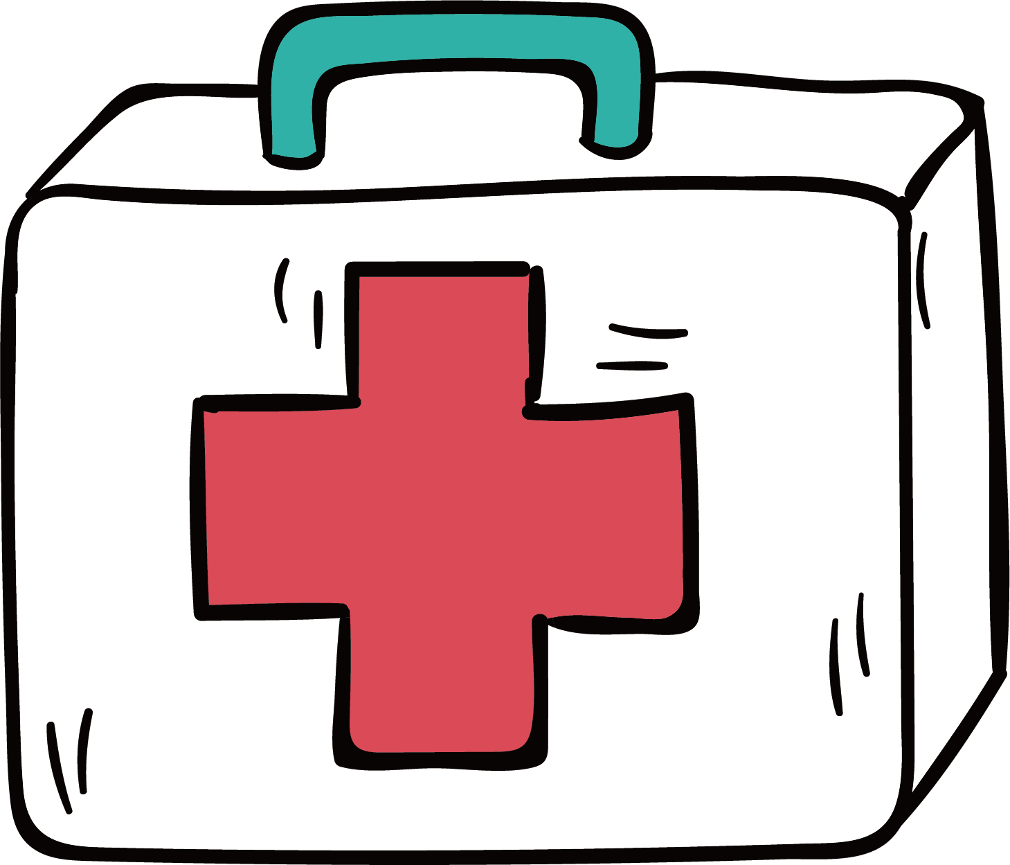 1459x1249 Medicine First Aid Kit Clip Art