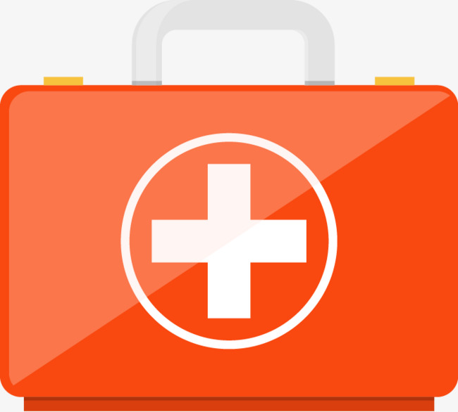 650x586 Vector Him First Aid Kit, First Aid Kit, First Aid, First Aid Kits
