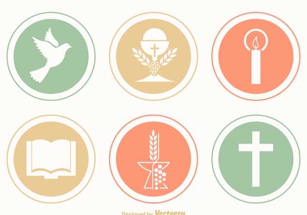 632x443 Free Communion Vector Icons Free Vector Download 357959 Cannypic