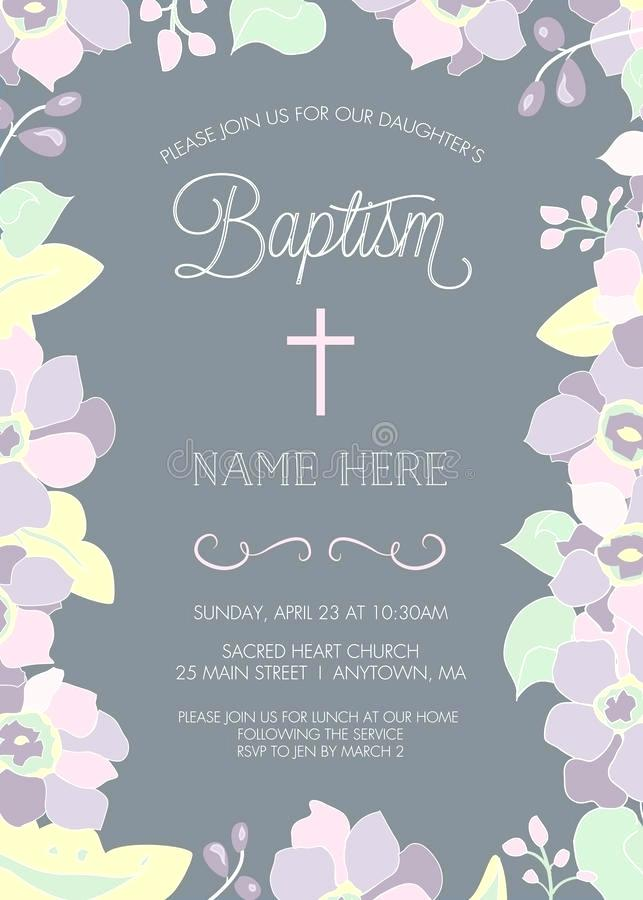 643x900 Download Baptism Christening First Communion Or Confirmation