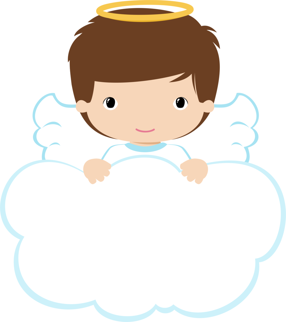 958x1080 19 First Communion Image Download Free Huge Freebie! Download For