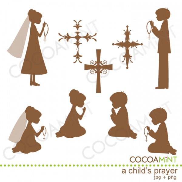 600x600 Collection Of Free Eucharist Clipart Eucharistic Prayer. Download