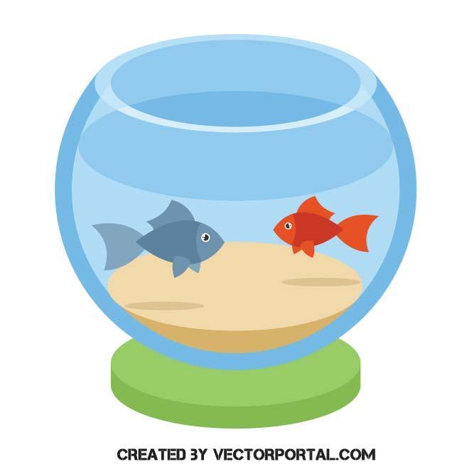 660x660 Fish Bowl