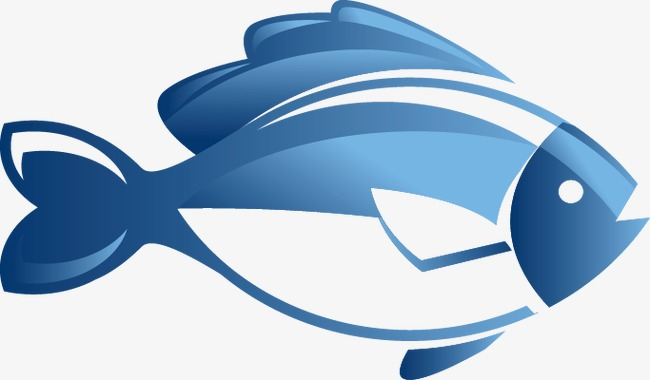 650x380 Fish Vector Icons, Fish, Fish Icon, Icon Png And Vector For Free