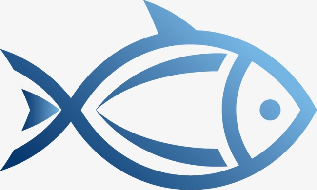 650x390 Fish Vector Icons, Fish Icon, Icon, Fish Vector Png And Vector For