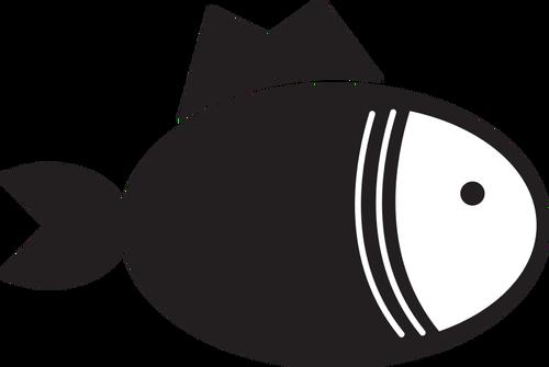 500x335 546 Free Fish Vector Art Public Domain Vectors