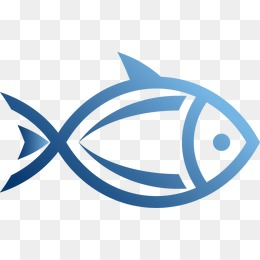 260x260 Icon Fish Png Images Vectors And Psd Files Free Download On