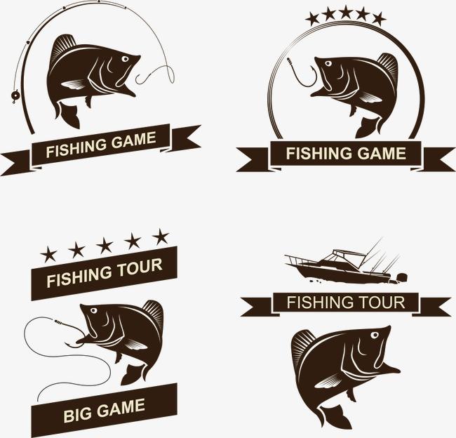 650x624 The Creative Fish Logo, Fish Clipart, Logo Clipart, Fish Png And