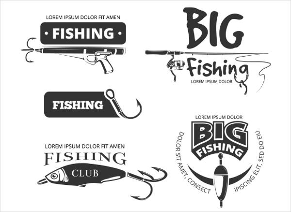 600x438 Fish Logos