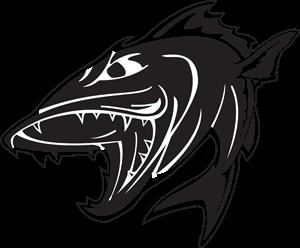 300x248 Fish Logo Vectors Free Download