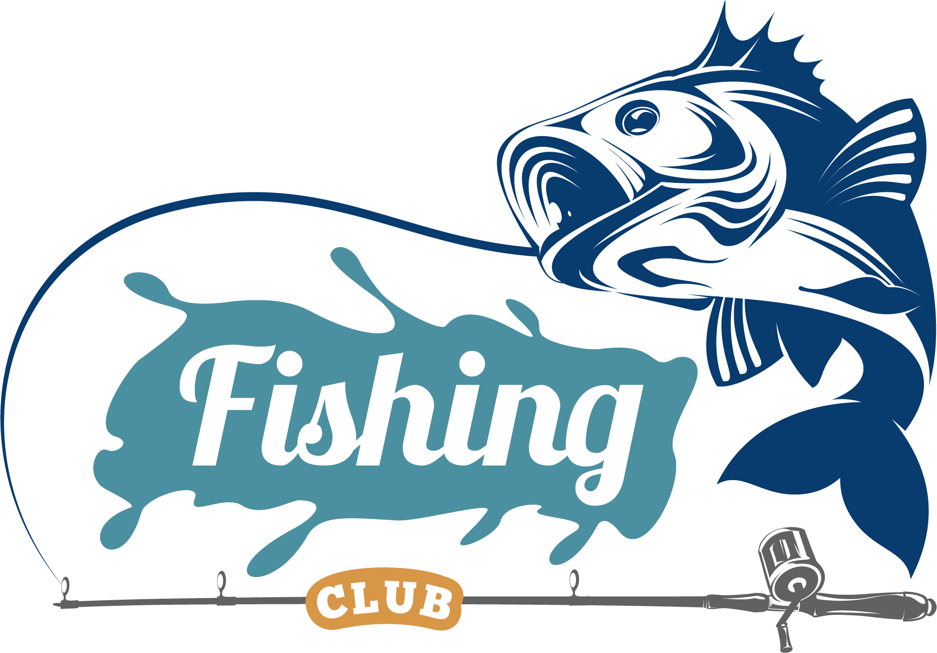 1866x1300 Logo Fishing Angling
