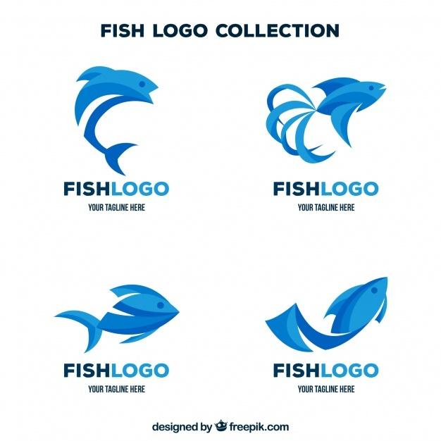 626x626 Fish Logo