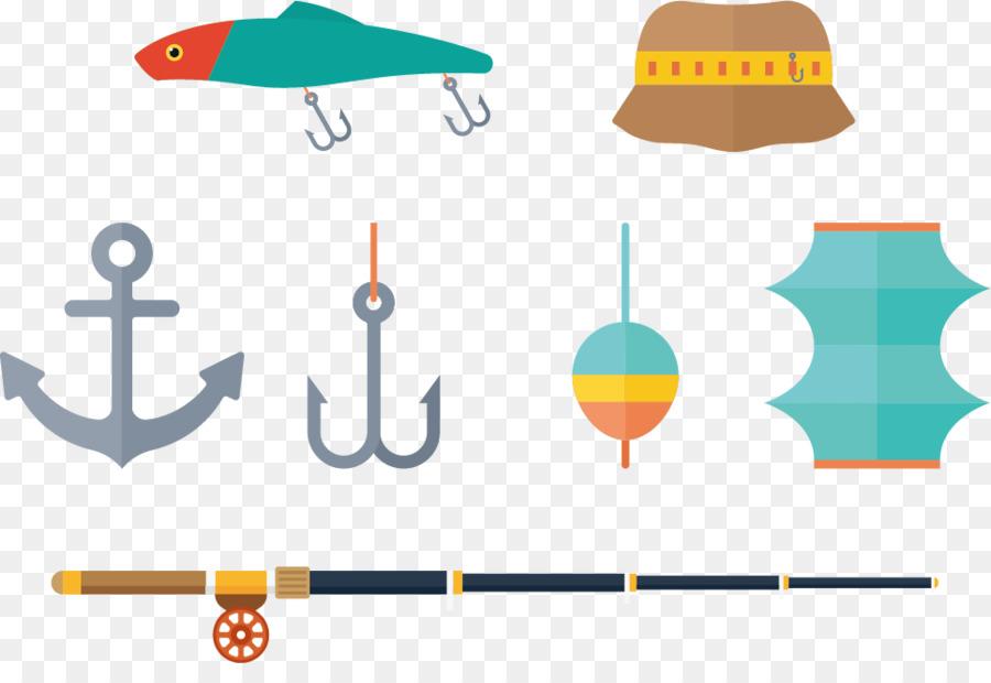900x620 Fishing Lure Fishing Rod Fishing Tackle