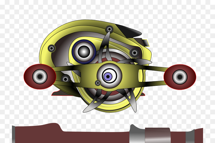 900x600 Fishing Reels Fishing Rods Fishing Bait Clip Art