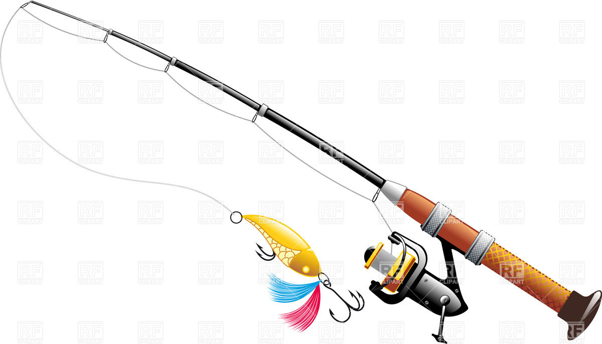 1200x686 Spinning With Spoon Bait