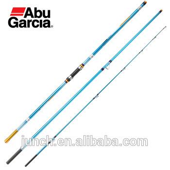 350x350 Sr001 Vector Surf Lr 7647 4.2m 3 Section High Carbon Fiber Abu