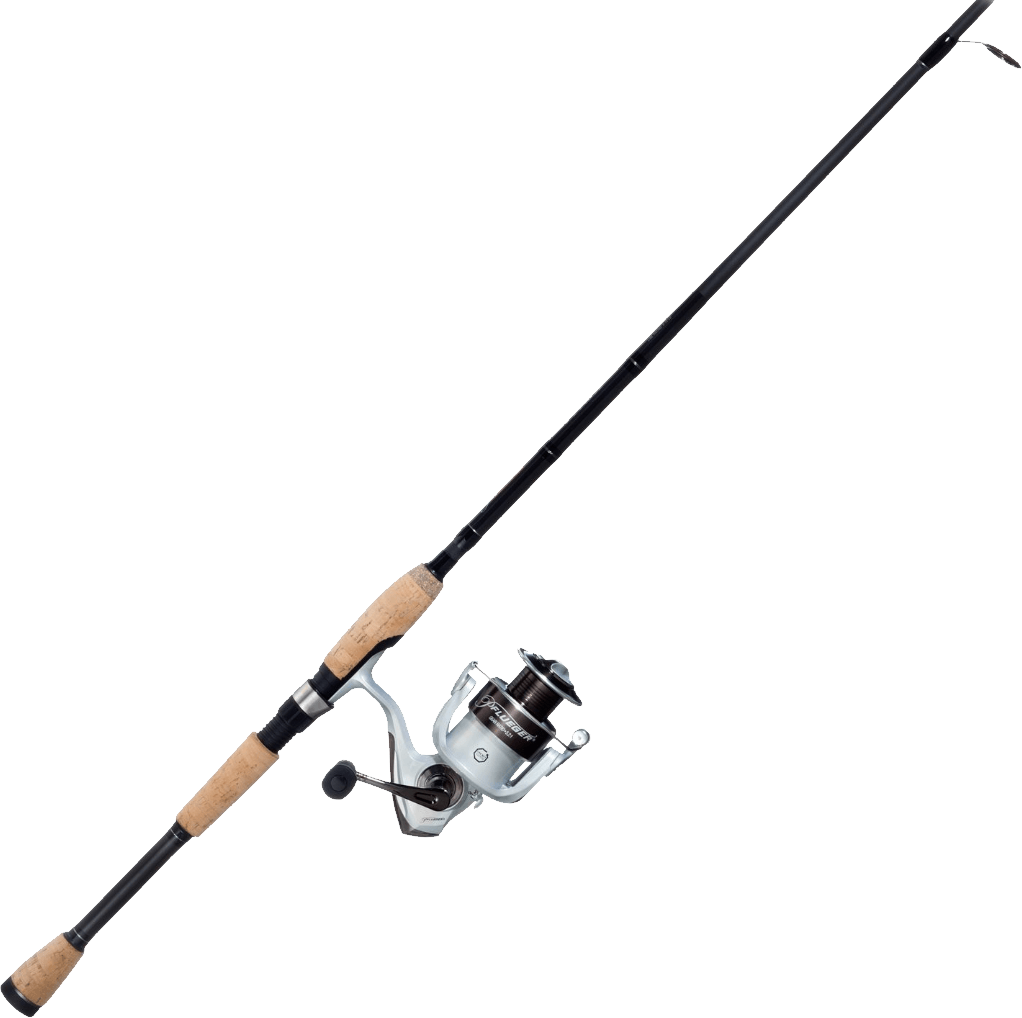 1022x1018 19 Rod Vector Transparent Library Fishing Trip Huge Freebie