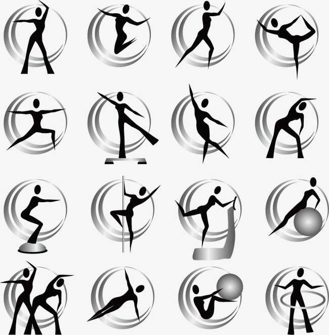 650x661 Fitness Icon, Fitness Vector, Icon Vector, Fitness Png And Vector
