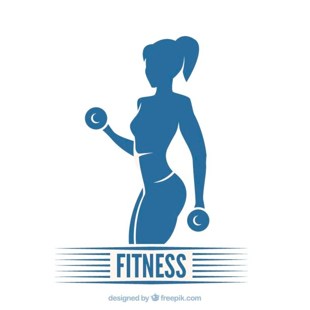 626x626 Fitness Vectors, Photos And Psd Files Free Download
