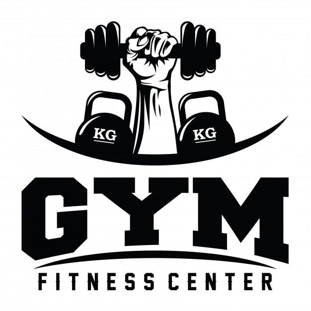 626x626 Gym Logos