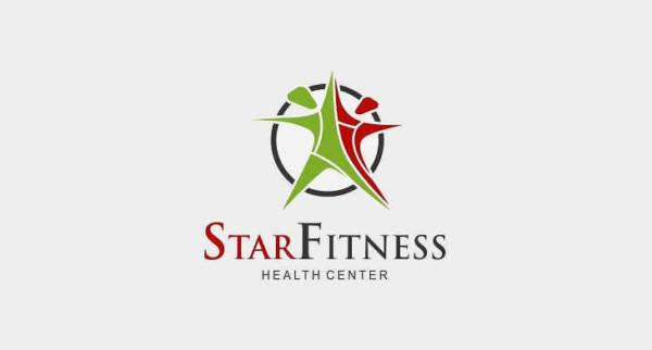 600x322 Fitness Logo Designs Design Trends