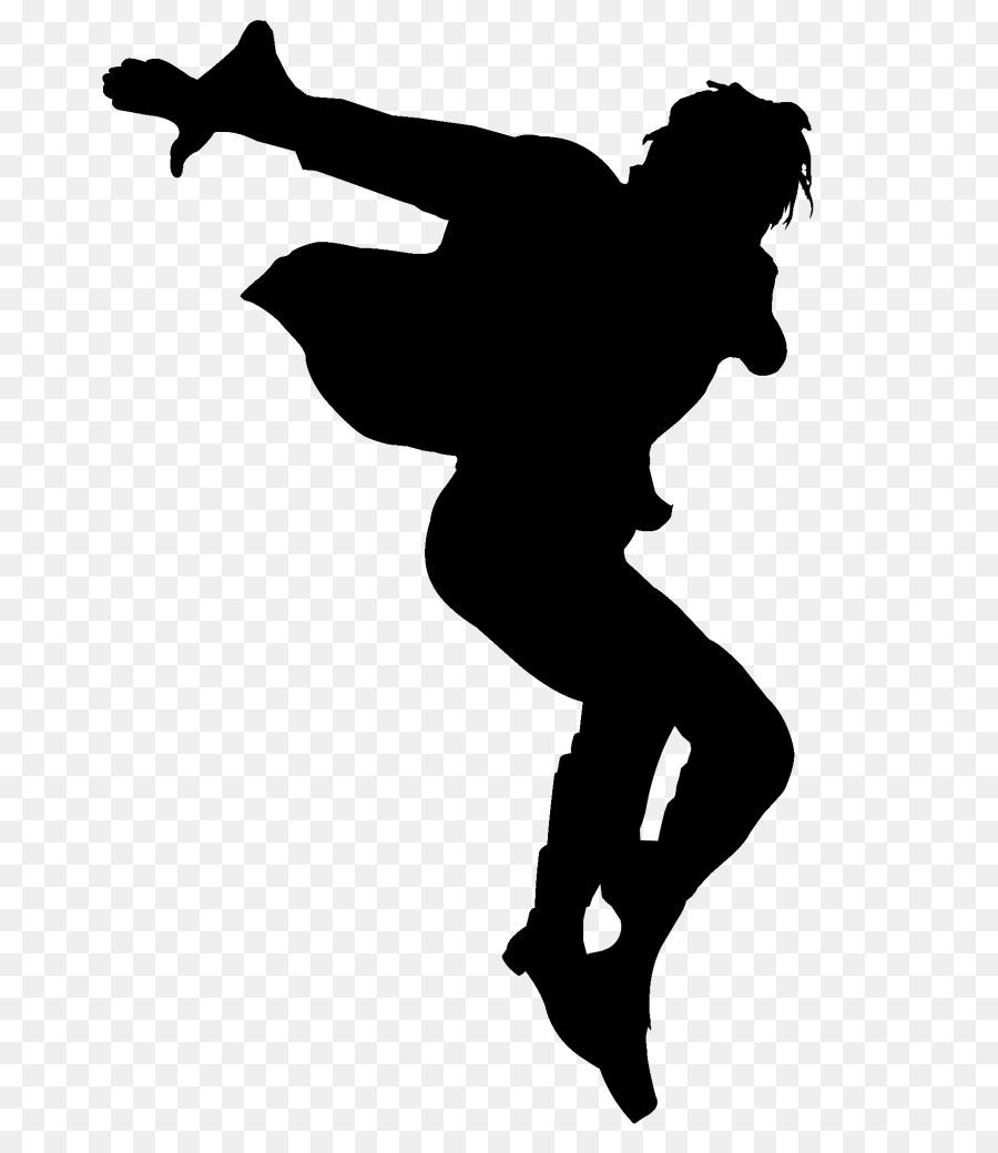900x1040 Tap Dance Jazz Dance Ballet Musical Theatre