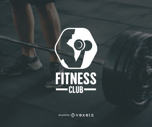 310x260 Fitness Vector Amp Graphics To Download