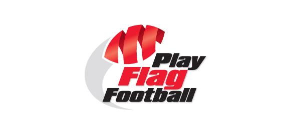 585x270 Flag Football Season Registration