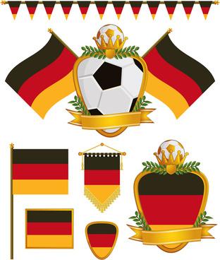 312x368 Flag Football Vector Art Free Vector Download (216,909 Free Vector
