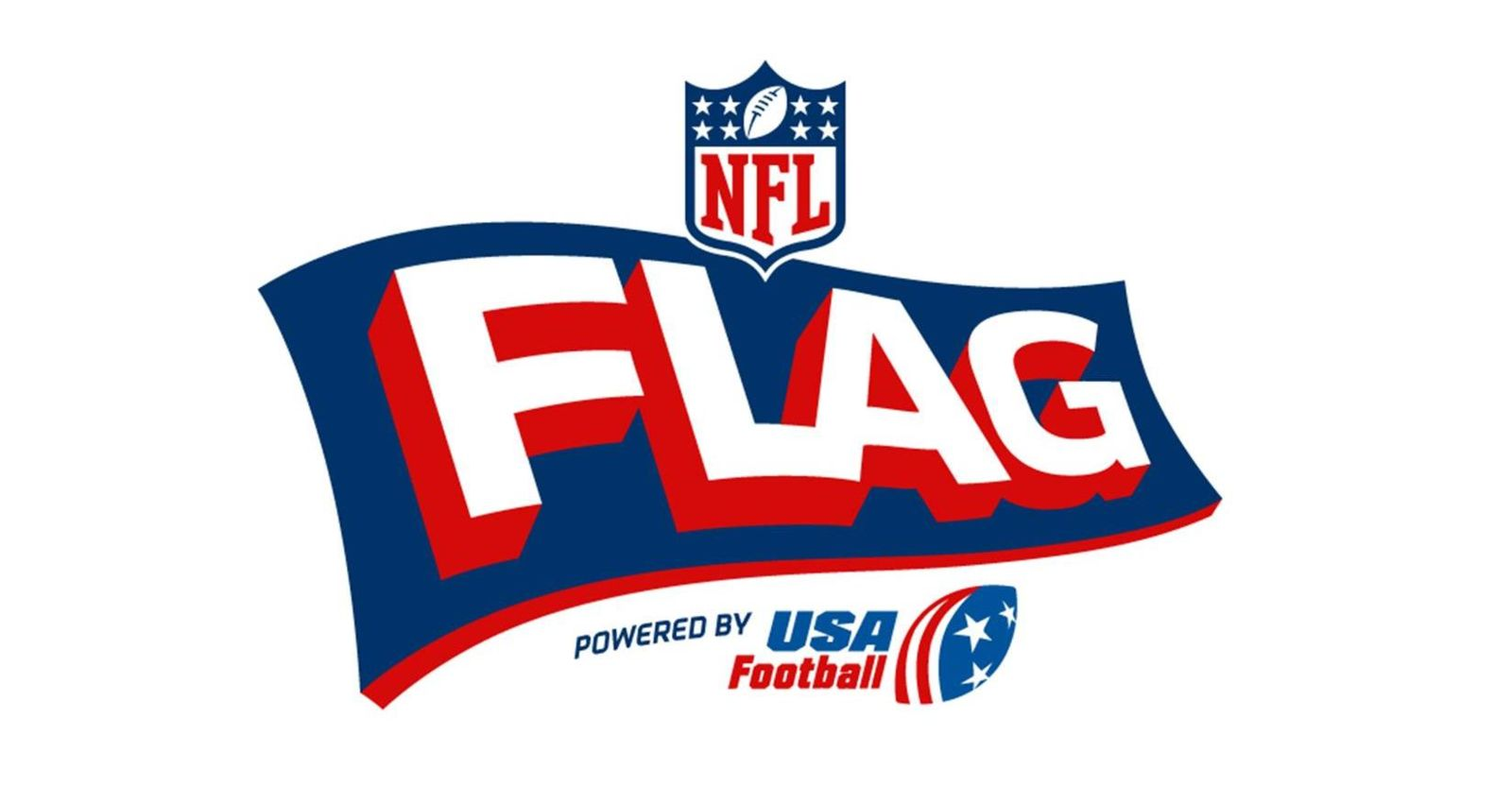 1600x832 Youth Nfl Flag Football Offered For 7 To 10 Year Olds The